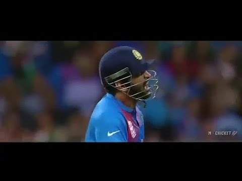 Keep It Simple | MS Dhoni Motivational Speech | Inspirational WhatsApp Status | Cricket Is Life