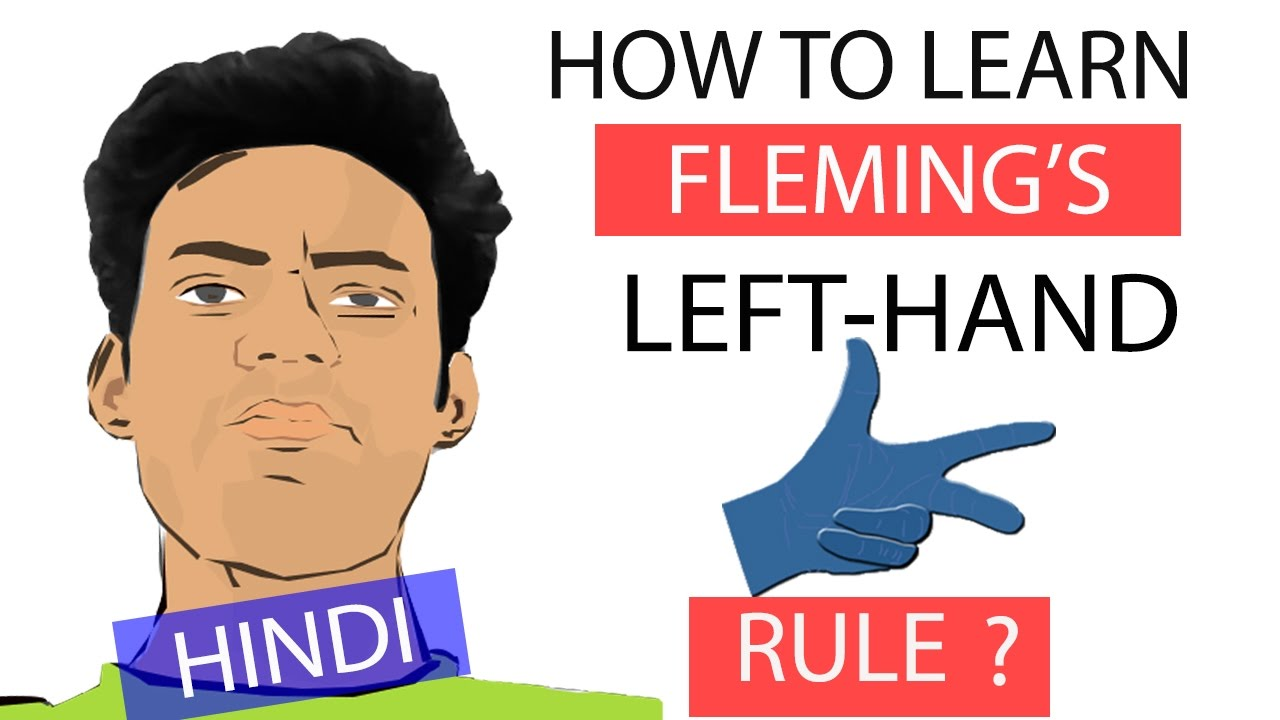 how to learn skateboard in hindi