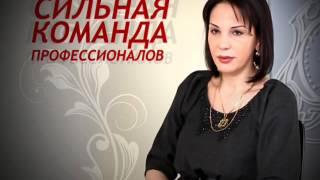 Терапевтическая косметология в Махачкале. Имеется лицензия на оказание услуг  - 89882 919 969(, 2015-10-11T14:08:56.000Z)