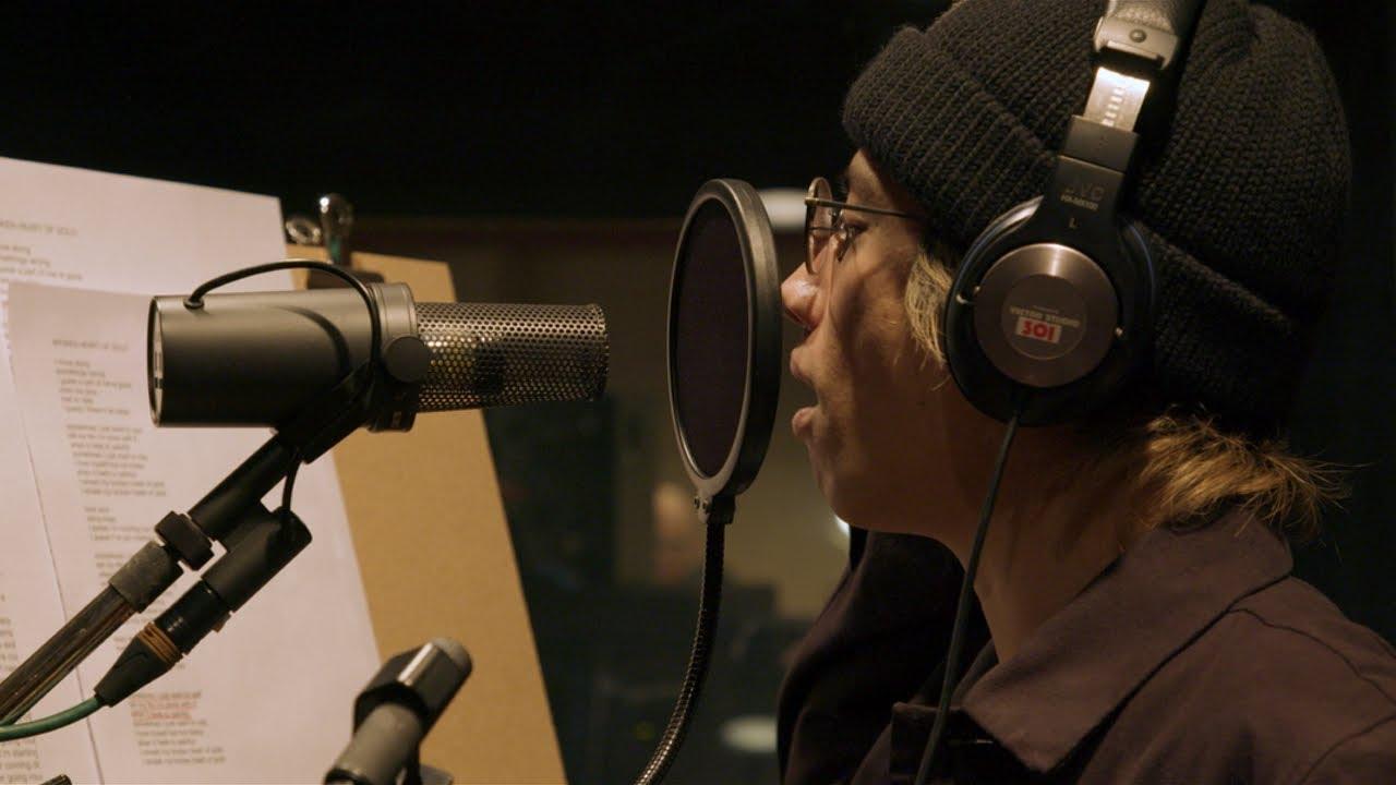 ONE OK ROCK - Making of Broken Heart of Gold #1