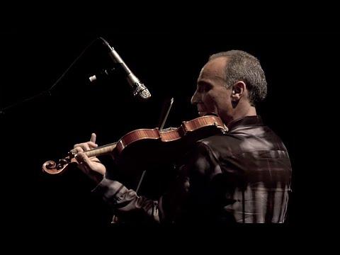"Samvel Yervinyan ""Quiet Love"" (Live Music)"
