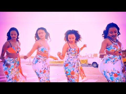 gizachew-amera---bitgulila- -ቢትጉሊላ---new-ethiopian-music-2019-(official-video)