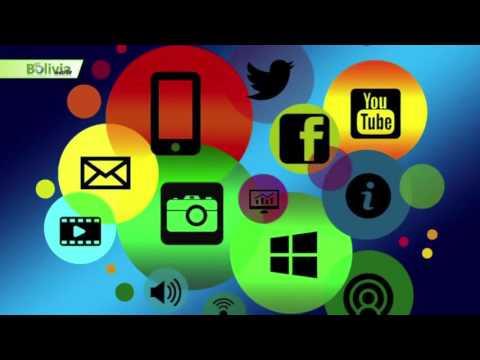 El Cine | Hola Soy German de YouTube · Duración:  5 minutos 5 segundos