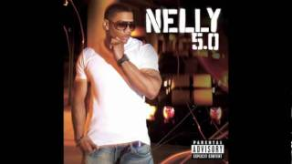 Nelly - Gone (feat. Kelly Rowland)  ALBUM VERSION 5.0   2010