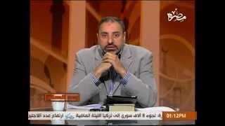 سبب إرتفاع نسبة الطلاق في العالم العربي مشاهدة السكس