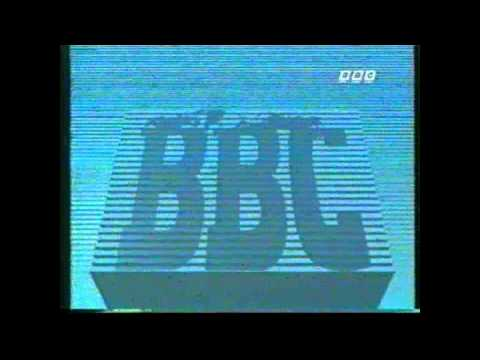 BBC World Service TV 1992 part 2