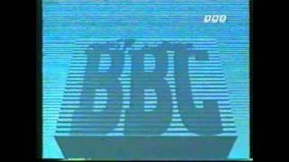 BBC World Service TV 1992 part 2