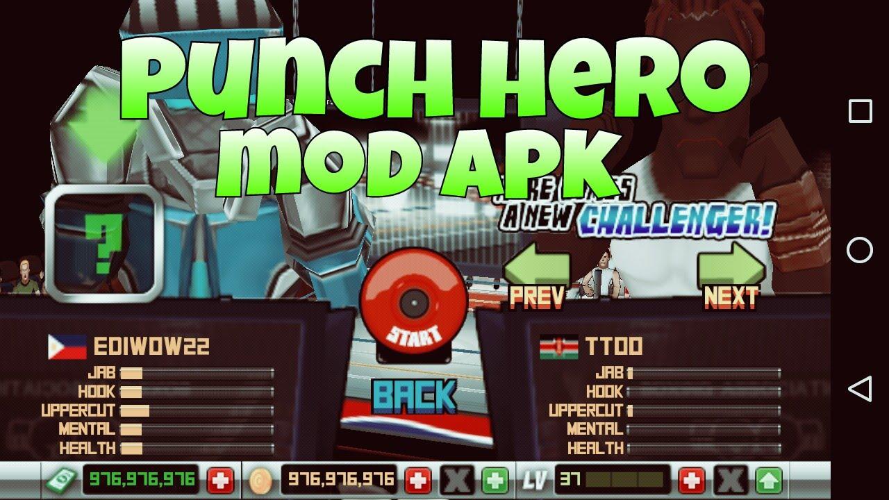apk money mod