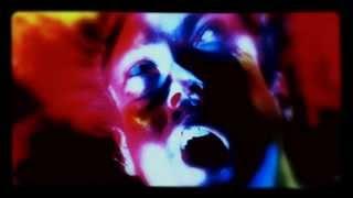Alice In Chains - Facelift (Full Album) HQ