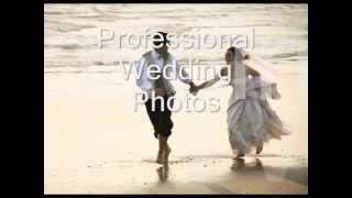 Bismarck Wedding Photographer - Extraordinary