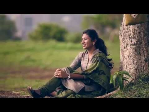 MALARE SONG PREMAM MOVIE | ROSHNI COVER