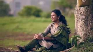 MALARE SONG PREMAM MOVIE | ROSHNI ROOPESH COVER