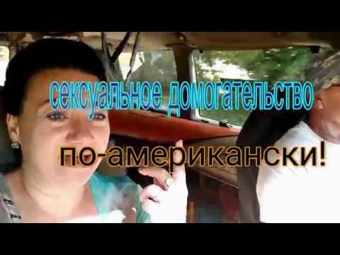 Русские полнометражные порно фильмы на русском языке