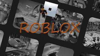 Roblox Project Pokemon: All Routes (No Mic)