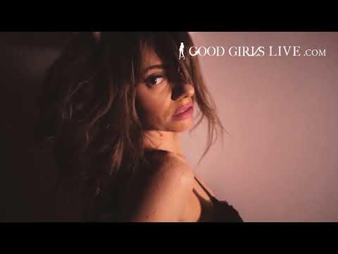 Arianna Eden - Good Girls Live