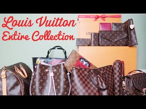 😏LOUIS VUITTON NANO SPEEDY FIRST IMPRESSIONS | Jerusha Coutureиз YouTube · Длительность: 25 мин33 с