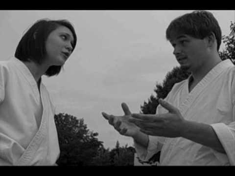 The Bushido Chronicles- Final Trailer