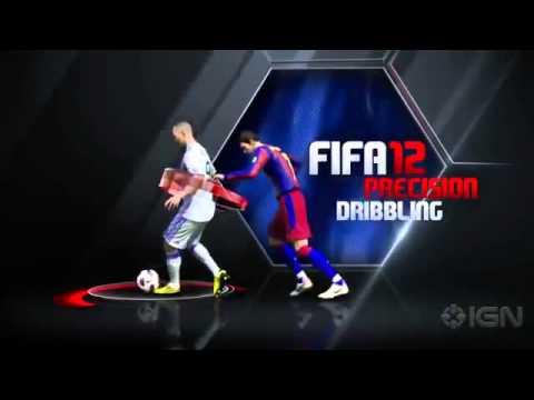 FIFA 2013 - Full Download Crack