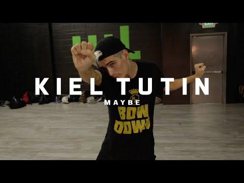 Maybe Kiel Tutin Youtube