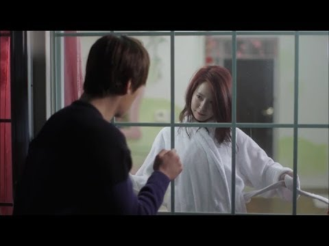 Emergency Couple Ep21: Jin-hee the person of extreme charms
