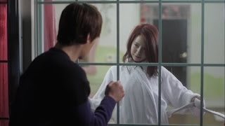 Video Emergency Couple Ep21: Jin-hee the person of extreme charms download MP3, 3GP, MP4, WEBM, AVI, FLV Maret 2018