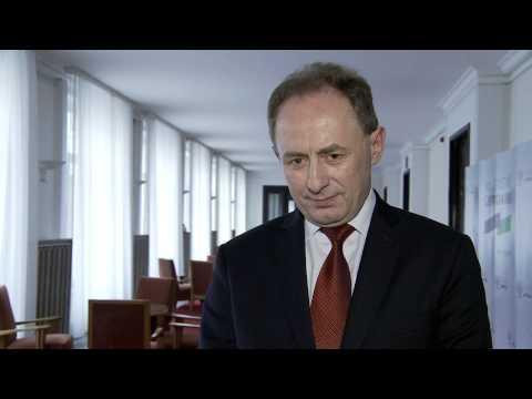 Ministerstwo Gospodarki chce stworzyć bank finansujący polski eksport