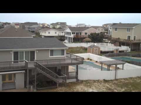 3700 Sandpiper, Sandbridge Sanctuary Condos At Virginia Beach