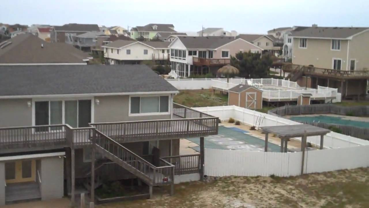 Condos In Sandbridge Virginia Beach