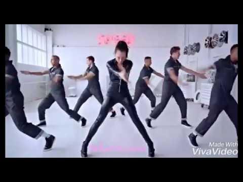 Get Loose Music Video - Thomas Law Feat Sofia Carson -