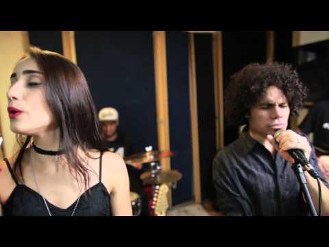 Sweet Child O'Mine - Guns N' Roses (Joker Rock Band)