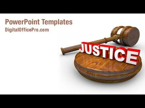 Court justice powerpoint template backgrounds digitalofficepro court justice powerpoint template backgrounds digitalofficepro 00077w toneelgroepblik Images