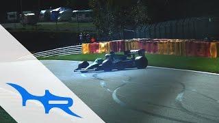 1980s Tyrrell Sound Battle Vol. 2 - In Action Shots