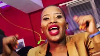 DJ Chofy ft Zolani - Konakele (OFFICIAL MUSIC VIDEO)