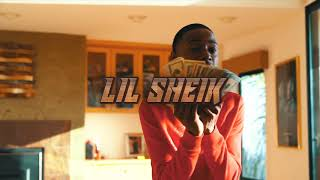 Lil Sheik - Streets(Official Video)