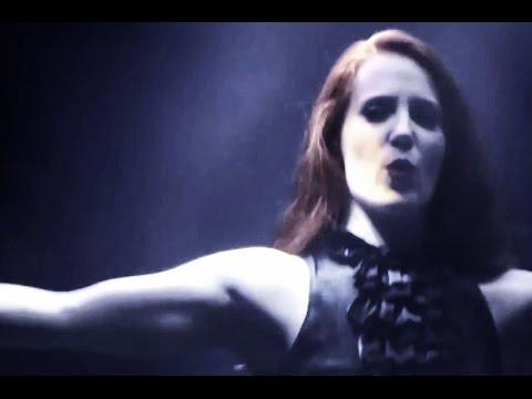 Epica - Mexico City 2014 - Full concert (Multicam | Mixed audio) - Teatro Metropolitan
