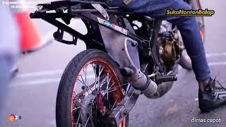 Story Wa Terbaru Buat anak Racing 2019