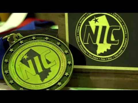 NIC WRESTLING 2018