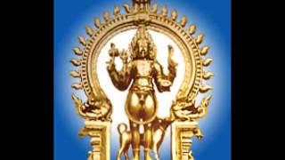 Sri Kalabhairava Ashtakam