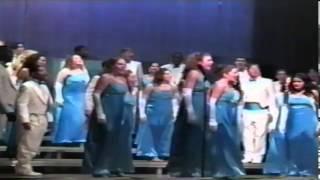 1997 Manchester Capital Swing Show Choir
