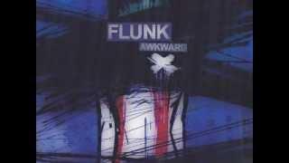 Flunk: Awkward
