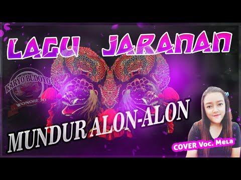 lagu-mundur-alon--alon-versi-jaranan-jatilan---cover-mela_jaranan-karyo-budoyo