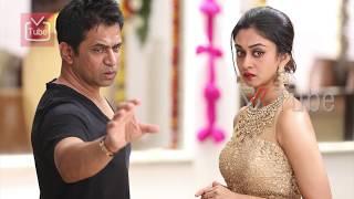 Prema Baraha Kannada Movie | Making Video