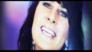 MICHAELA ZONDLER - AMORE BLU - OFFIZIELLES MUSIKVIDEO (FERNANDO EXPRESS)