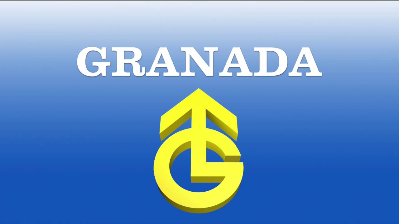 Watch Granada Channel TV Canal 2 TV live online from Spain