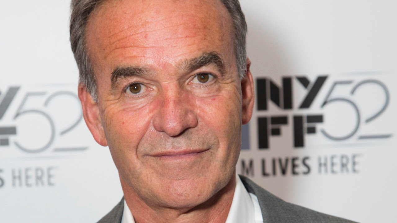 "NYFF52 ""Tales of the Grim Sleeper"" Red Carpet 