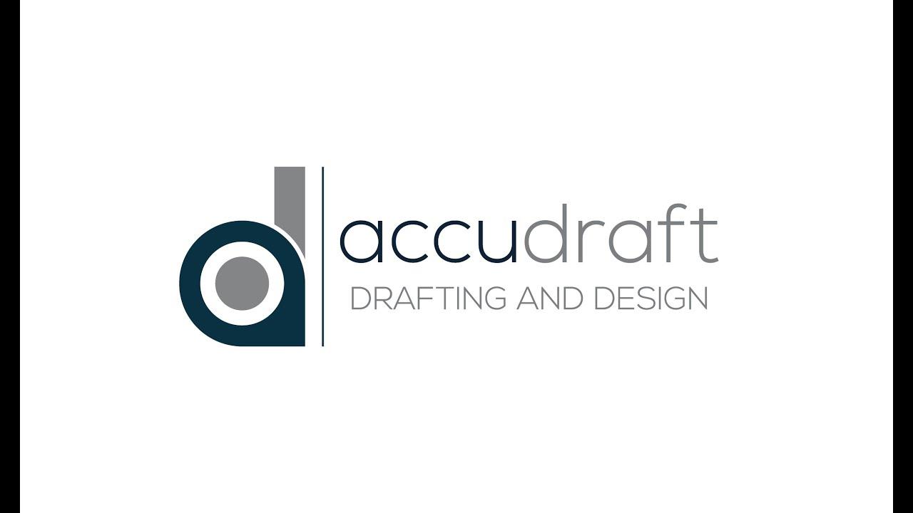How to create a logo Adobe Illustrator CC | Text logo ...