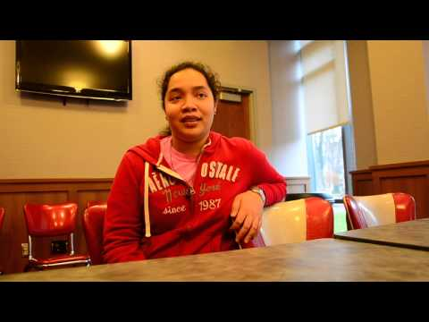 MASA Ohio State - Autumn 2013 Malaysian Graduates - Graduation Message