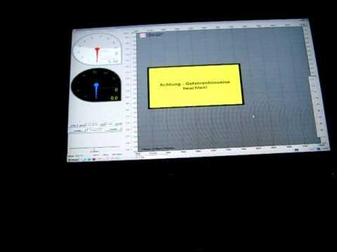 simson sw ms50 sperber zylinder kit pr fstand ms 50 ddr. Black Bedroom Furniture Sets. Home Design Ideas