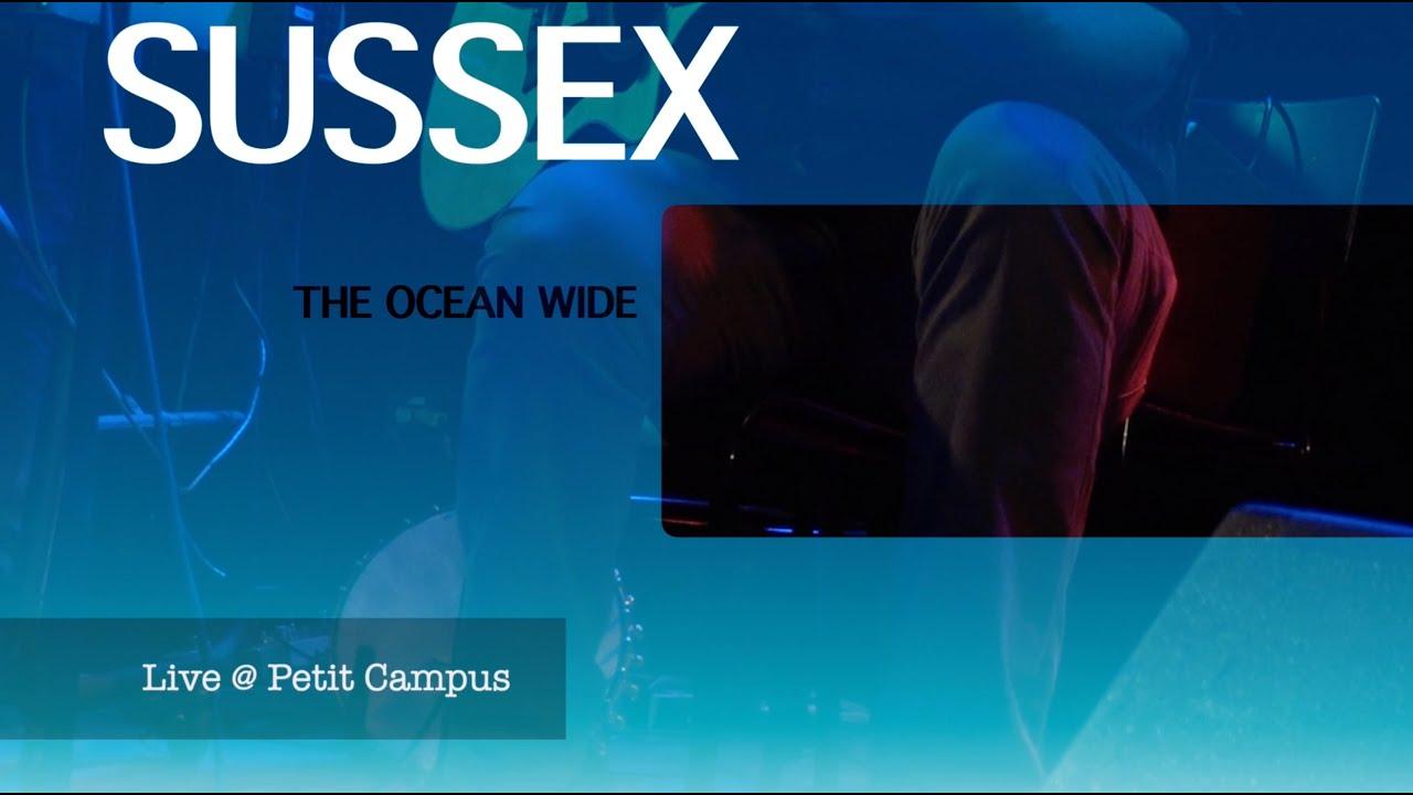 sites de rencontres East Sussex datation par transfert d'embryon