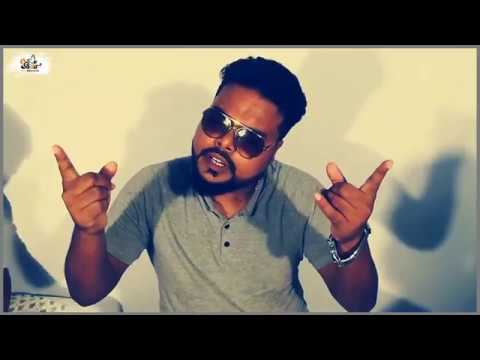 Shorolotar Protima | Khalid | Covered by Band Bhromor - ব্যান্ড ভ্রমর | Bangla New Cover 2018 |